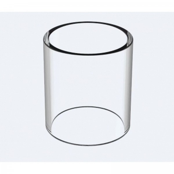 Vapefly - Brunhilde MTL RTA Ersatzglas