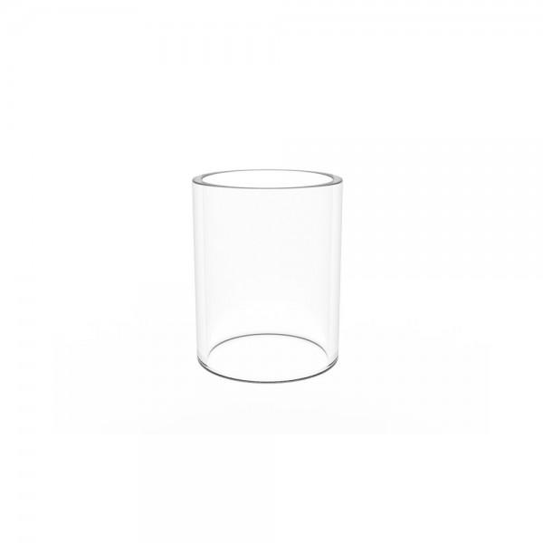 Kayfun Mini V3 - Ersatzglas