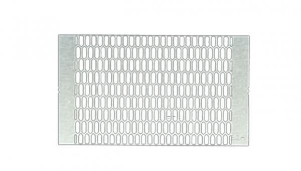 Steam Crave - Prebuilt Coil Ni60 M Stripes 0,15 Ohm SC03