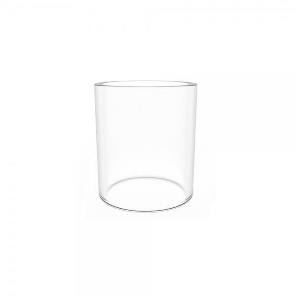 Vapor Giant - GO 2 Ersatzglas Long