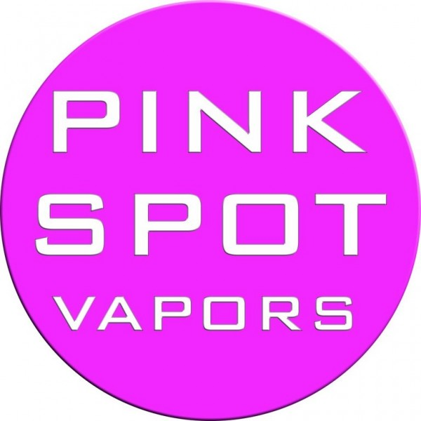 Pink Spot Lemberry Cooler Aroma 10ml