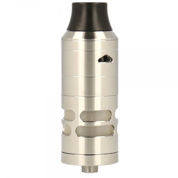 Steampipes - Corona V6 DL Edition