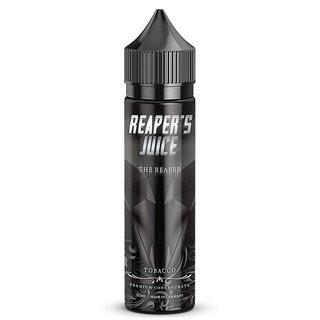 Kapka´s Flava - Reaper's Juice - The Reaper 20ml Aroma