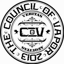 Council of Vapor