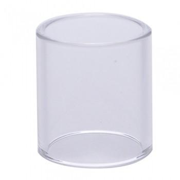 Eleaf - Melo 4 D22 Ersatzglas