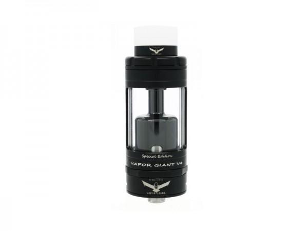 Vapor Giant Mini V4 Black Edition