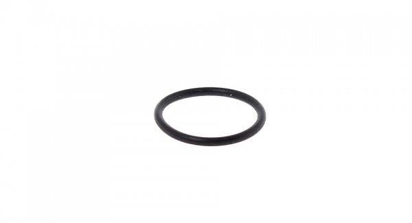 Dichtungsring 13mm Durchmesser