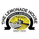 The Lemonade House