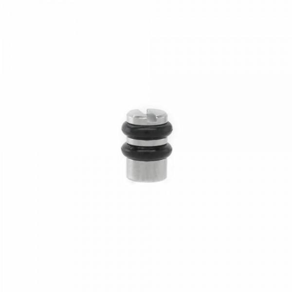 Vapor Giant Mini v4 - 510er Pin