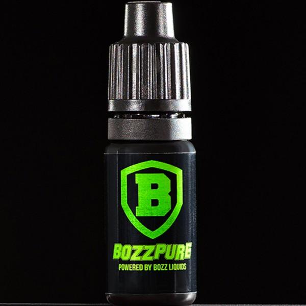 Bozz - Banoffee 10ml Aroma