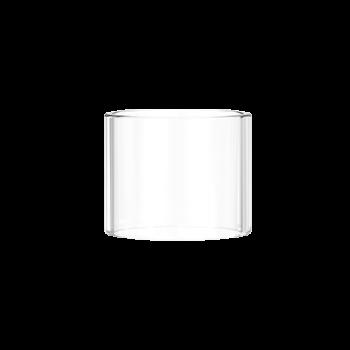 Aspire - Kumo PSU Ersatzglas 3,5ml