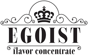 Egoist Flavor Concentrate