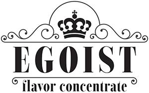 Egoist Flavor Concentrate