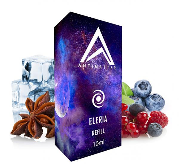 Antimatter - Eleria 10ml Aroma Refill