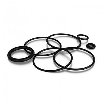eXvape - Expromizer TCX O-Ring Kit