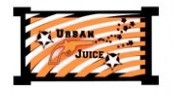 Urban Juice - Vanilla Dream 10ml Liquid