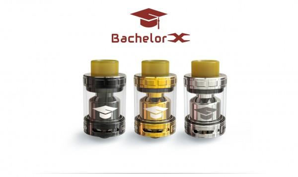EHpro - Bachelor X