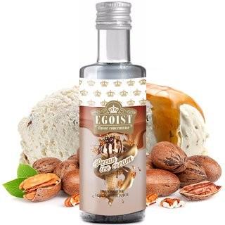 Egoist - Pecan Ice Cream 20ml Aroma